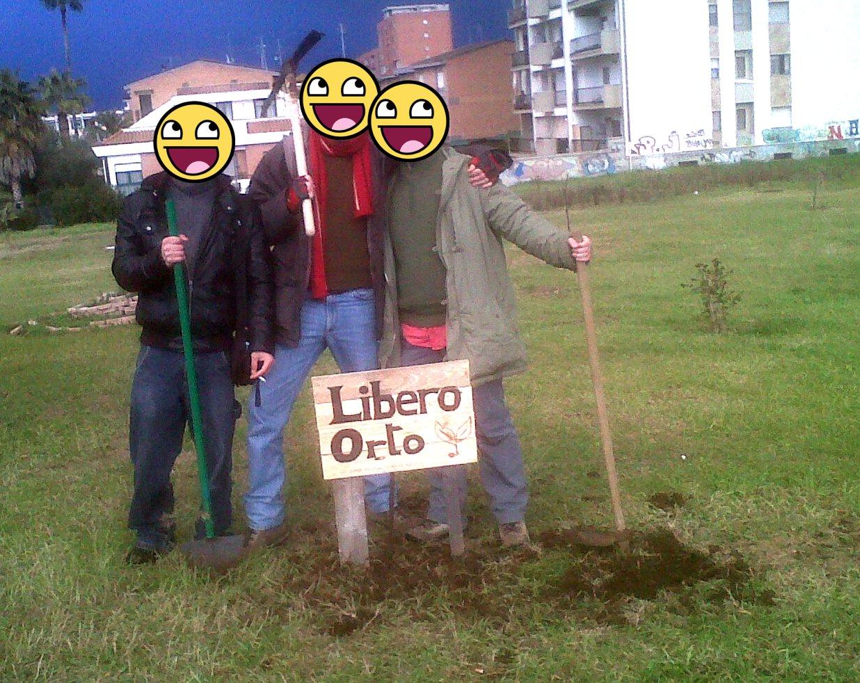 foto_cartello
