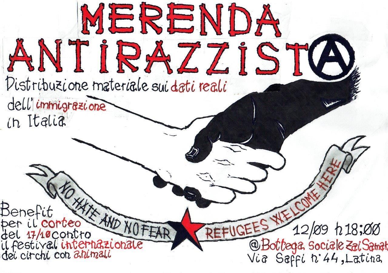 merenda-antirazzista