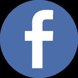 Il Cencio su Facebook
