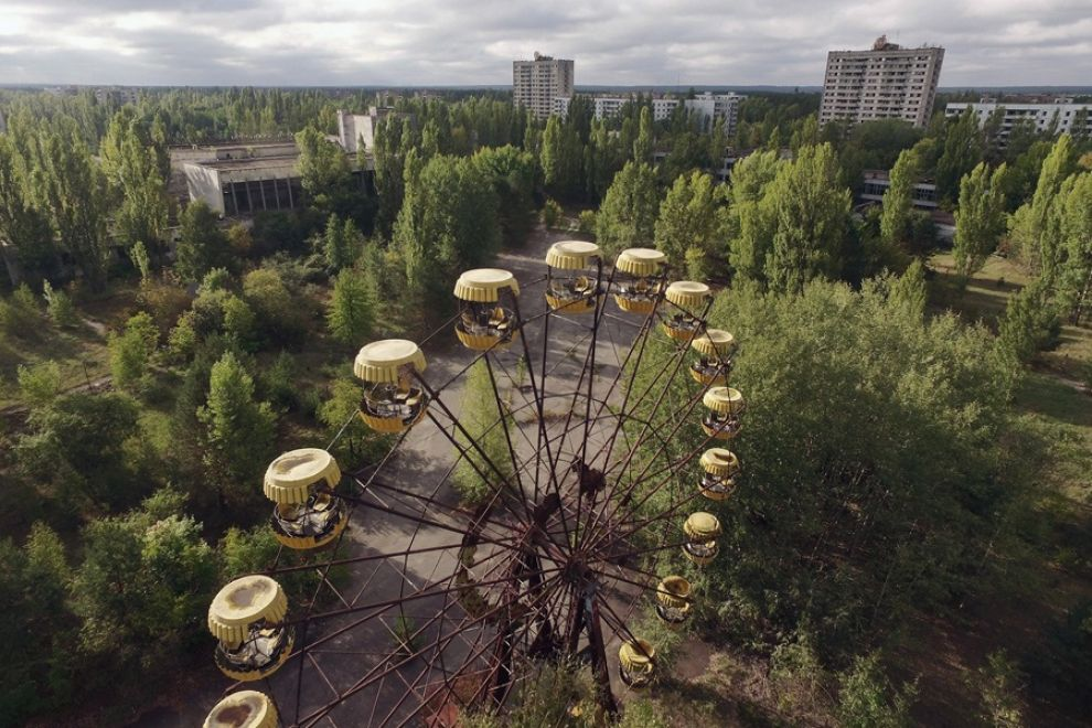 chernobyl-160406132930_big