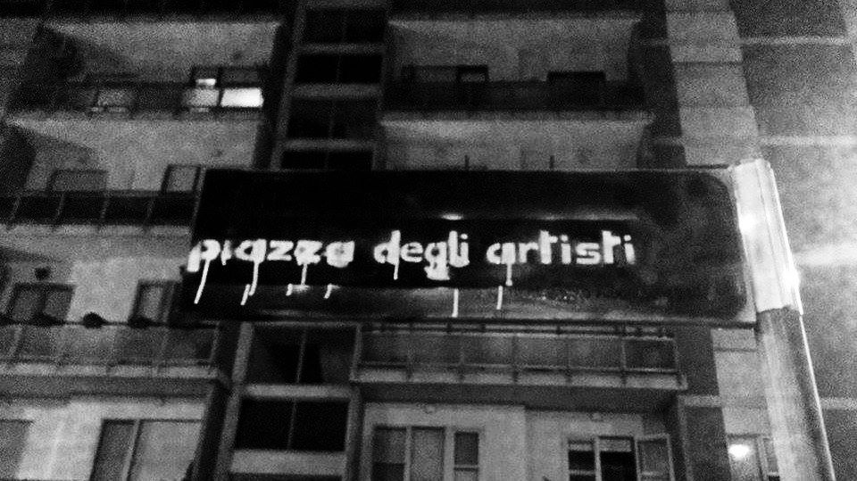 piazza-artisti-punk