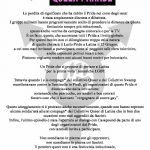 PicsArt_06-10-04.19.20