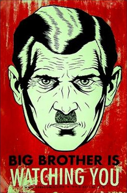 big-brother-loi-renseignements