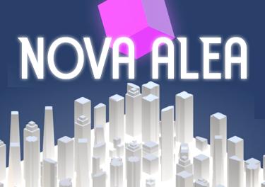 nova-alea-featured